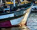 Detalhe de Barco de pesca.jpg
