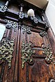 Detalii ușă - Biserica Amzei.jpg