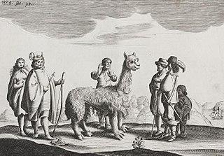 Dutch expedition to Valdivia