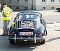 Detmold - 2016-08-27 - Porsche 356 C BJ 1964 (schwarz) (07).jpg