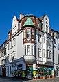 Detmold - 576 - Bruchstraße 10.jpg