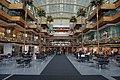 Detroit December 2015 46 (Renaissance Center).jpg