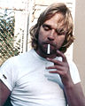 Detroit Homeless Man Smoking.jpg