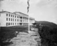 Detroit Publishing - Catskill Mountain House (1900-1910).png