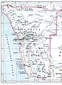 Deutsch-Südwestafrika 1900.jpg