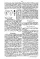 Deutsche Bauzeitung 1870 S198.png