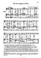 Deutscher Liederschatz (Erk) III 095.png