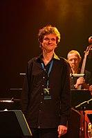 Deutsches Jazzfestival 2013 - HR BigBand - Martin Scales - 02.JPG