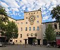 Deutsches Museum - exterior.jpg