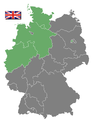 Deutschland Besatzungszonen 1945 britisch.png