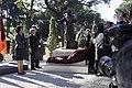 Develación de escultura de Monseñor Romero. (44375965525).jpg