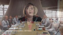 File:Devolved Taxes in Wales Our Financial Future.webm