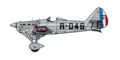 Dewoitine D.500 profile (1).png