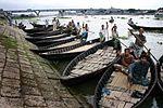 Dhaka, Bangladesh (36461187).jpg