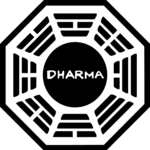 Dharma Initiative logo.png