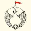 Dhenkanal State Coat of Arms.png