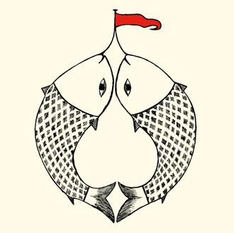 Dhenkanal State - Image: Dhenkanal State Coat of Arms