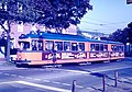 Dia von Wuppertal, GT8 3817, Krummacher Straße - Schliepershäuschen.jpg