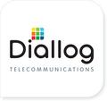Diallog RGB Small.png