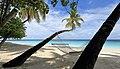 Diamonds Thudufushi Beach and Water Villas, May 2017 -07.jpg