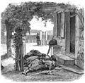 Die Gartenlaube (1870) b 585.jpg