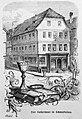 Die Gartenlaube (1874) b 230.jpg