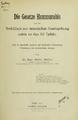 Die Gesetze Hammurabis und ihr Verhältnis zur mosaischen Gesetzgebung sowie zu den XII Tafeln (1903).png