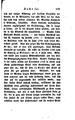 Die deutschen Schriftstellerinnen (Schindel) II 189.png
