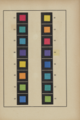 Die farbenfibel by Wilhelm Ostwald 1921 page 24.tif