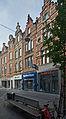 Diestsestraat 63-61 (Leuven).jpg