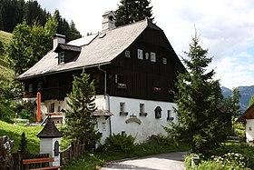 Dietrichhof0001.JPG