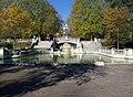 Dijon - Parc Darcy.jpg
