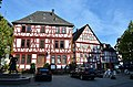 Dillenburg, Germany - panoramio (97).jpg