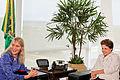 Dilma Rousseff, Margarita Louis-Dreyfus 2.jpg