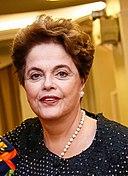 Dilma Rousseff: Age & Birthday