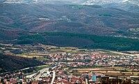 Dimitrovgrad-tsaribrod-view.jpg