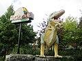 Dinasaur Park - panoramio.jpg