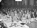 Diner Rotaryclub NOC Voorschoten, Bestanddeelnr 905-1797.jpg