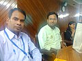 Dinesh Kumar gupta.jpg