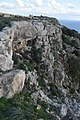 Dingli Cliffs whereabouts 18.jpg