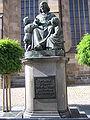 Dinkelsbühl 9585.jpg