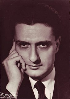Dinu Lipatti Pianist, Composer