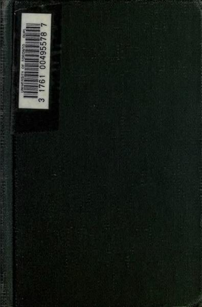 File:Dio's Roman History, tr. Cary - Volume 3.djvu