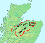 Diocese & Deaneries of Moray2.png