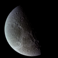 Dione - Rev 219 - 2015 07 26 (20131840391).png