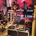 Diprogram live rehearsal - Simokitazawa MOSAIC, 2013-11-23 13.55.43 (by Junya Ogura) square.jpg