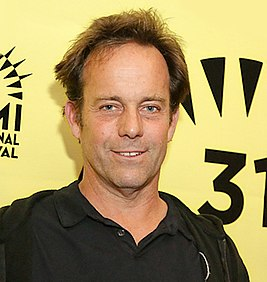 Director John Stockwell at MIFF (cropped).jpg