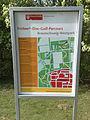 Discgolf Bahnübersicht Westpark.jpg