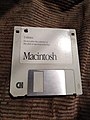 Diskette macintosh utilities.jpg
