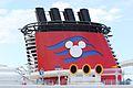 Disney Fantasy (8616774162).jpg
